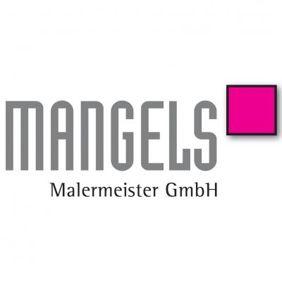 Mangels malermeister gmbh mitglieder pro ascheberg e v for Boden aktionscode