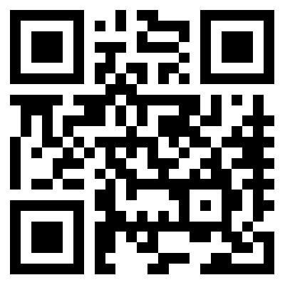[Bild] QR-Code