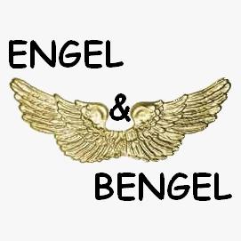 Engel Und Bengel engel bengel mitglieder pro ascheberg e v